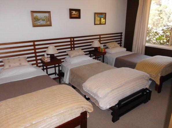 MAY BED 2