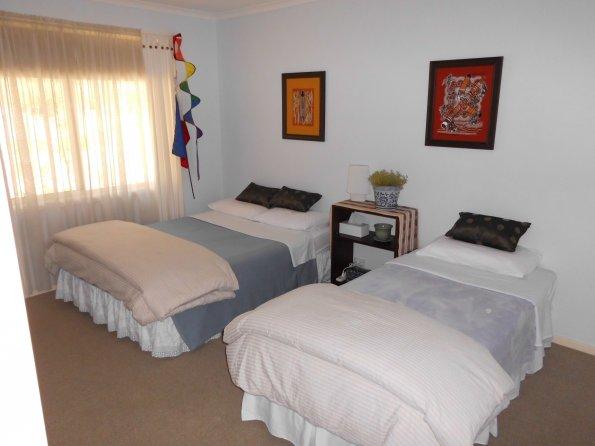 MAY BED 3