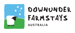 Downunder Farmstays