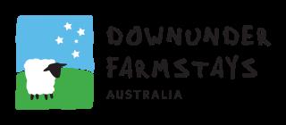 Downunder Farmstays
